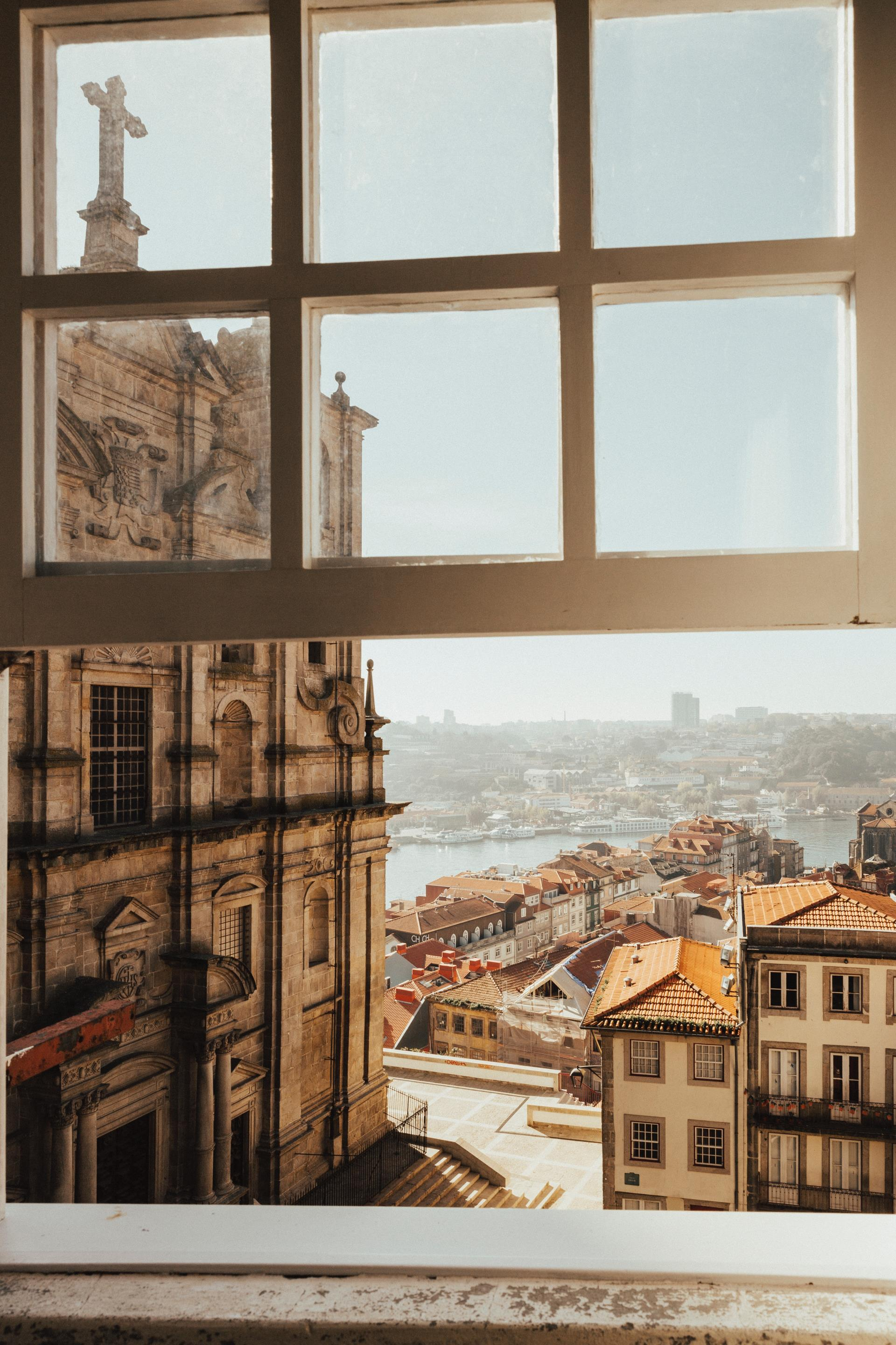 If you are looking to Buy a property or Invest in Portugal contact us!